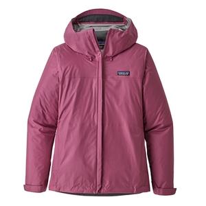 【送料無料】パタゴニア(patagonia) W's Torrentshell Jacket(ウィメンズ トレントシェル ジャケット) S STPI 83807