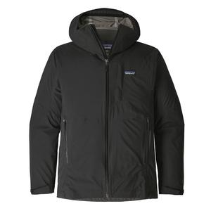 パタゴニア(patagonia) M's Stretch Rainshadow Jacket(ストレッチ レインシャドー ジャケット) 84801