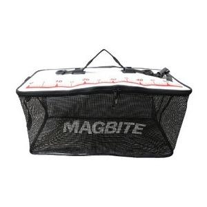 マグバイト(MAGBITE) フローティングスカリ DX MBT06DX