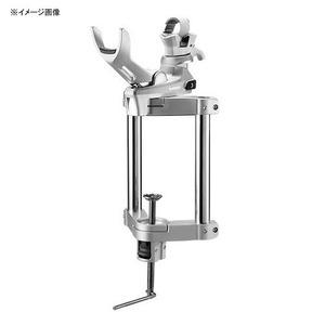 シマノ(SHIMANO) PH-A11S V-HOLDER SP type-G (ゲキハヤサポート付) 64877 ロッドポスト