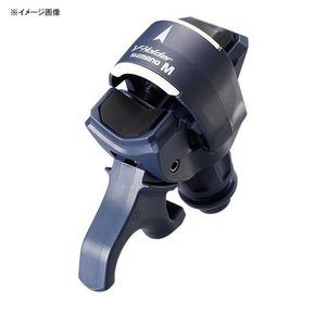 シマノ(SHIMANO) PH-P01S V-HOLDER ゲキハヤサポート 64879 ロッドポスト
