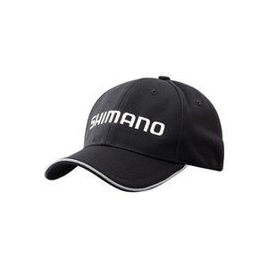 シマノ(SHIMANO) CA-041R スタンダードキャップ 55470