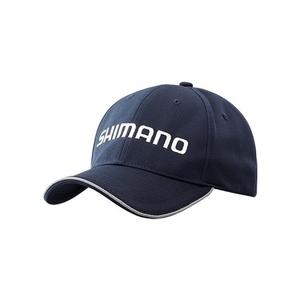 シマノ(SHIMANO) CA-041R スタンダードキャップ 55472