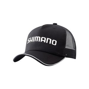 シマノ(SHIMANO) CA-042R スタンダードメッシュキャップ 55478