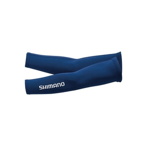 シマノ(SHIMANO) AC-067Q SUN PROTECTION サンプロテクション アームカバー 63067