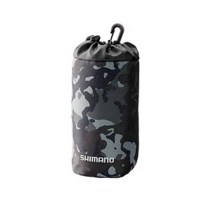 シマノ(SHIMANO) BP-065S ペットボトルホルダー 63114