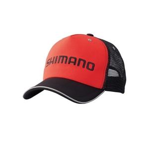 シマノ(SHIMANO) CA-042R スタンダードメッシュキャップ 63192