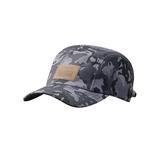 シマノ(SHIMANO) CA-062S プリントジェットキャップ 63208 帽子&紫外線対策グッズ
