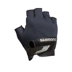 シマノ(SHIMANO) GL-022S 3D アドバンスグローブ5 63410