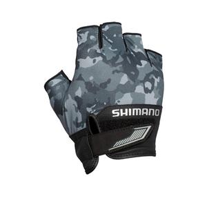 シマノ(SHIMANO) GL-022S 3D アドバンスグローブ5 63421
