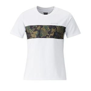 シマノ(SHIMANO) SH-096S Tシャツ(半袖) 64055