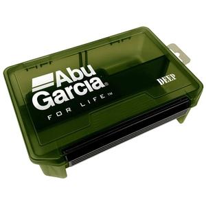 アブガルシア(Abu Garcia) ルアーケース VS-3010NDDM ディープ OLIVE 1501128