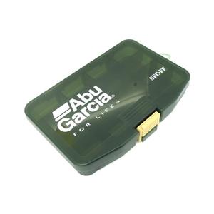 アブガルシア(Abu Garcia) コンパクトルアーケース SFC LF 1501126 小物用ケース