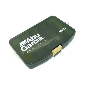 アブガルシア(Abu Garcia) ライトゲームケース SFC FF 1501127
