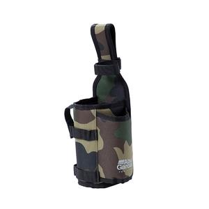 アブガルシア(Abu Garcia) ロッド&ボトルホルダー2 1506949