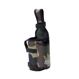 アブガルシア(Abu Garcia) ロッド&ボトルホルダー2 1506949 ルアー用フィッシングツール