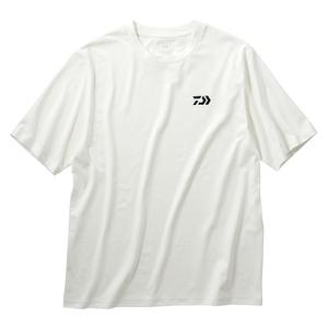 ダイワ(Daiwa) DE-84009 ショートスリーブビッグシルエットTシャツ 08331208