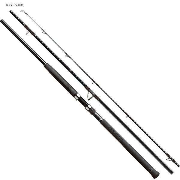 シマノ(SHIMANO) 19 コルトスナイパー エクスチューン S98XXH 39308 9フィート~10フィート未満