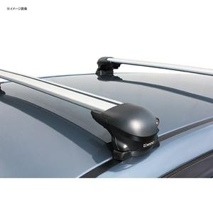 カーメイト(CAR MATE) INNO エアロベースバー 93cm XB93S