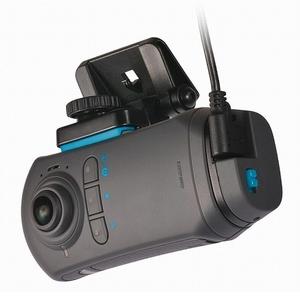 カーメイト(CAR MATE) ダクション 360 S DC5000 ビデオカメラ