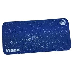 ビクセン(Vixen) 観望グッズ 宙シート 74023