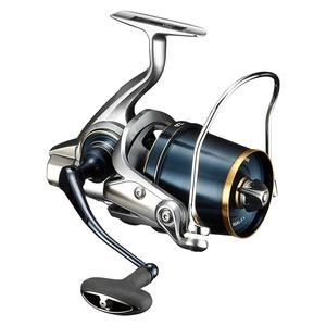 ダイワ(Daiwa) 19トーナメントサーフ 45 HG05PE 00067001 投げ釣り専用リール