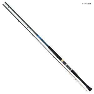 ダイワ(Daiwa) ディープゾーンX 120-180 05500160
