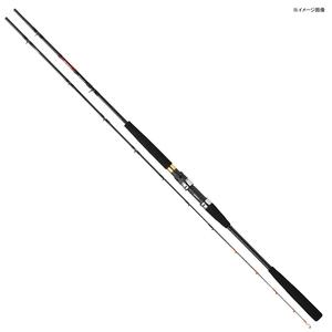 ダイワ(Daiwa) ネライX M-240 05500187