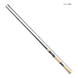 【送料無料】ダイワ(Daiwa) ブラックレーベル LG 7101MFB-SB 05807038