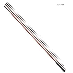 ダイワ(Daiwa) ヘラ X 10・Y 06112610 へら鯉竿