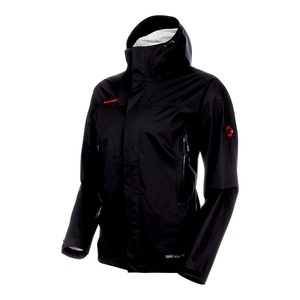 MAMMUT(マムート) MICROLAYER Jacket AF Men's 1010-25332