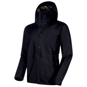 MAMMUT(マムート) Convey Pro GTX HS Hooded Jacket AF Men's 1010-27090