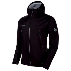 MAMMUT(マムート) Masao Light HS Hooded Jacket AF Men's 1010-27100