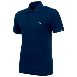 MAMMUT(マムート) MATRIX Polo Shirt Men's 1017-00400
