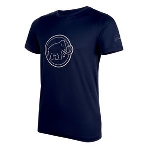 MAMMUT(マムート) QD AEGILITY T Shirt AF Men's 1017-10062