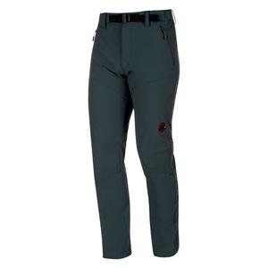 MAMMUT(マムート) SOFtech TREKKERS Pants Men's 1020-09760