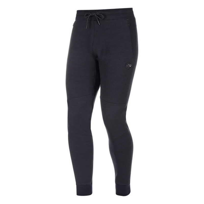MAMMUT(マムート) Dyno Pants AF Men's L 0001(black) 1022-00391