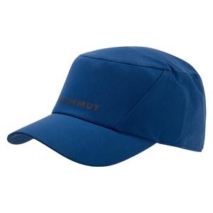 MAMMUT(マムート) Pokiok Cap 1191-00012