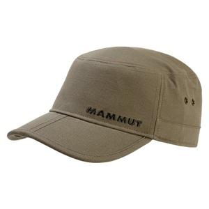 MAMMUT(マムート) Lhasa Cap 1191-00020