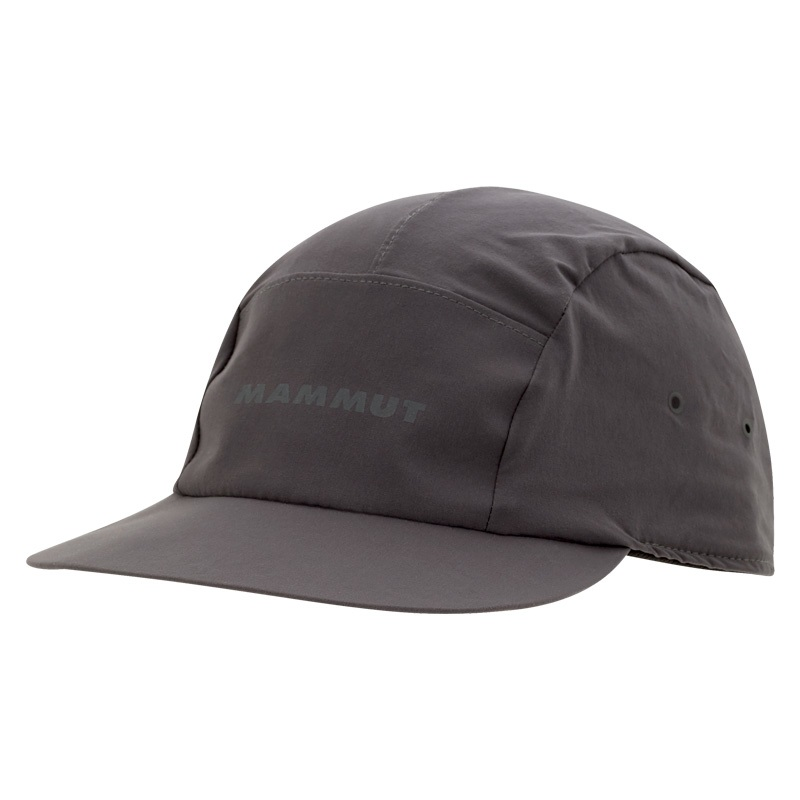 MAMMUT(マムート) Cabal Cap L-XL 00150(phantom) 1191-00240