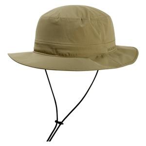 MAMMUT(マムート) Machu Hat 1191-02914