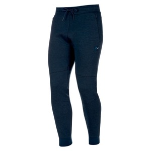 Dyno Pants AF Men's M 50125(peacoat)