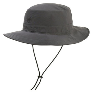MAMMUT(マムート) 【21春夏】Runbold Hat 1191-04612