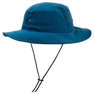 MAMMUT(マムート) Runbold Hat 1191-04612