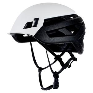 MAMMUT(マムート) Wall Rider 2030-00141