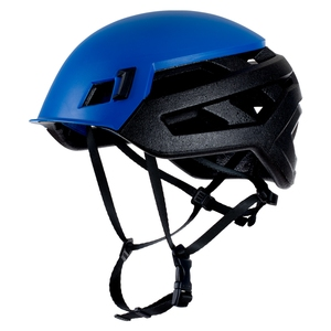 MAMMUT(マムート) Wall Rider 2030-00141 クライミングヘルメット