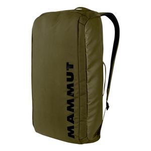 MAMMUT(マムート) Seon Cargo 2510-03850