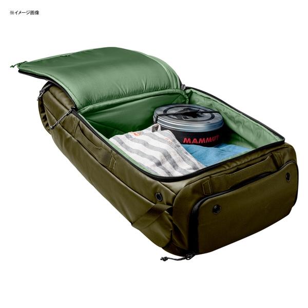 MAMMUT(マムート) Seon Cargo 2510-03850 30~39L