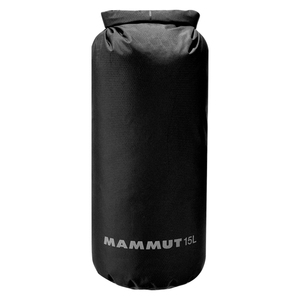 MAMMUT(マムート) Drybag Light 2810-00131