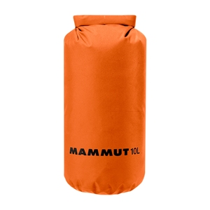 MAMMUT(マムート) Drybag Light 2810-00131